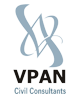 VPAN Civil Consultants