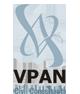 VPAN Civil Consultants